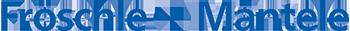 F+M Gruppe – Karriereportal Logo