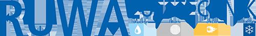 RUWA Lufttechnische Anlagen